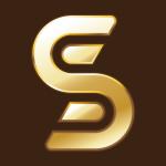 Zlatni Standard Logo