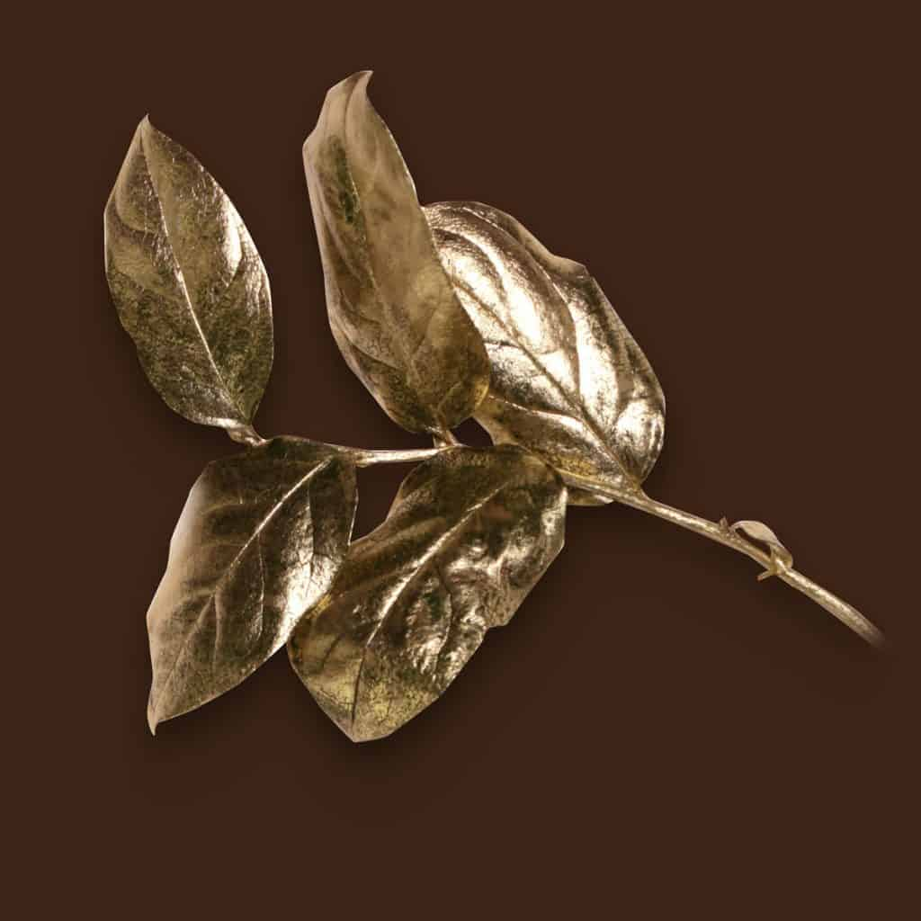 Zlatni list